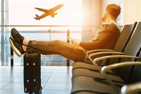 soggiorno all estero in inglese perch 233 scegliere un soggiorno studio all estero per