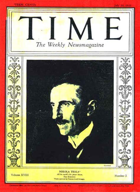 Teslas Birthday Happy Birthday Nikola Tesla You Were A Badass Jim On