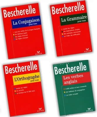 libro bescherelle bescherelle lorthographe la facult 233 bescherelle collection complete gratuitement