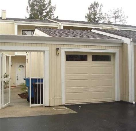 95035 houses for sale 95035 foreclosures search for reo