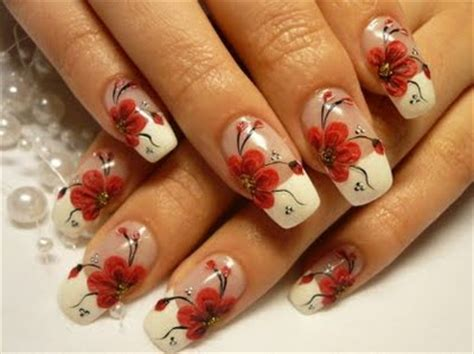 decoraciones de uñas hello kitty d shade z nail art for long nails