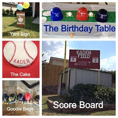 backyard dreams baseball 1000 images about backyard baseball on pinterest fields