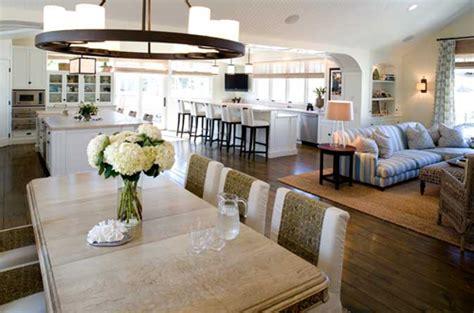 Catherineschager Catherine Schager Designs Great Room Kitchen Designs