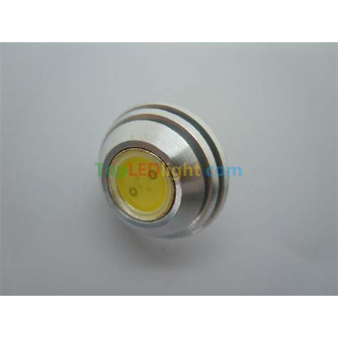 Led Len G4 by High Power Led Lens 2w G4 Base Led Light Us 2 50