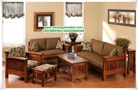 Kursi Tamu Jati Terbaru kursi kayu jati terbaru berbagai macam furnitur kayu