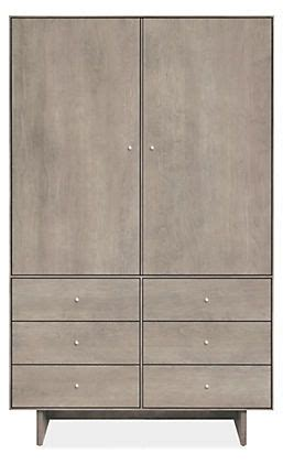 hudson armoire hudson armoires with wood base base cabinets living