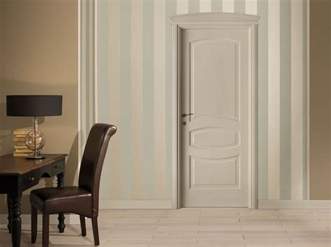 legnoform porte legnoform bosiolignum