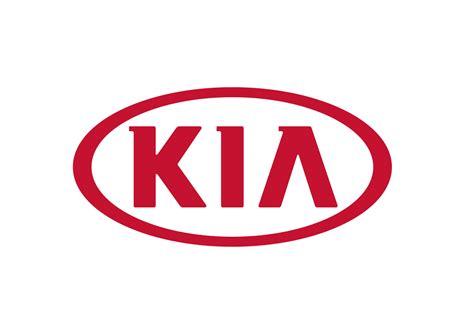 Kia Motors Wiki Kia Motors Wikip 233 Dia