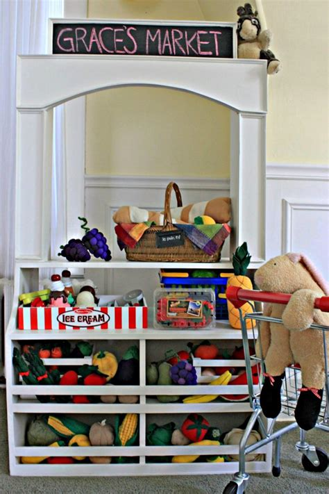kidkraft island kitchen kidkraft island kitchen kidkraft modern island kitchen