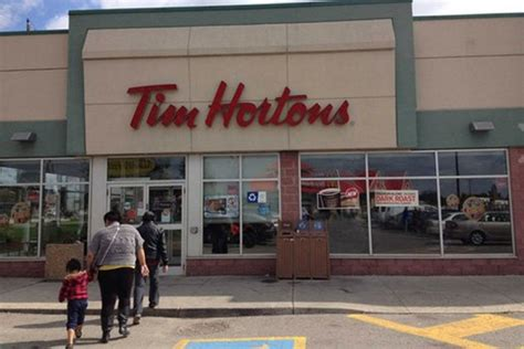Canada Conditional Discharge Criminal Record Gets Conditional Discharge For Throwing Snake At Tim Hortons In Saskatoon