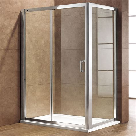 Frameless Shower Doors Prices Frameless Shower Doors Prices Mirabella Frameless Shower Door 110b Left Adj Review Compare