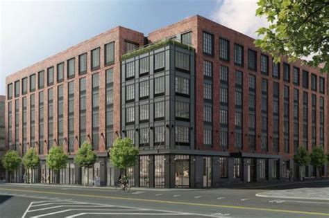 Affordable Apartments Greenpoint 121 Affordable Apartments Up For Grabs In