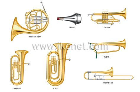 wind section instruments arts and architecture gt music gt wind instruments image