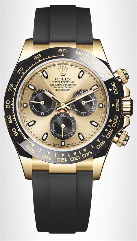 Rolex Giveaway 2017 - baselworld 2017 rolex cosmograph daytona watch