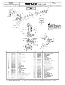 poulan pro schematic get free image about wiring diagram