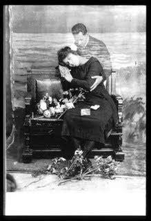 Na Visão Espirita: Dia de finados na visão espírita