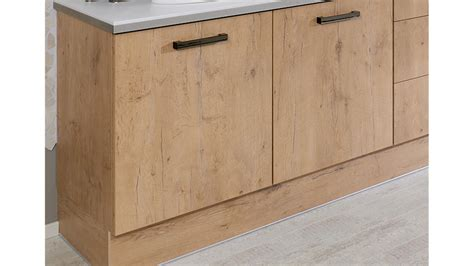 Günstige Küchenangebote by Inspiration Ikea Wohnzimmer Schwarz Grau