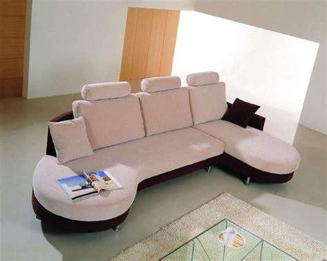 unique and interesting corner sofa and chaise design ideas unique mircofiber sectional with chaise atlanta georgia