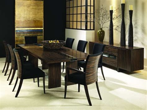 dining room trends latest trends in dining room designs interior design