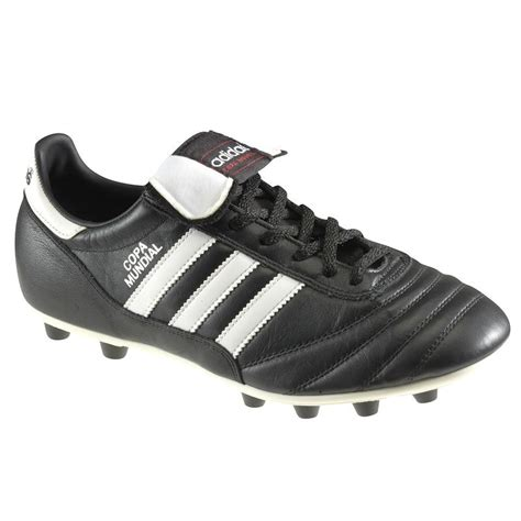 football shoes black copa mundial fg football boots black decathlon