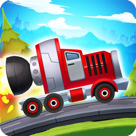 drag racer v3 apk jet truck racing city drag chionship v3 4 mod apk money android evo e991
