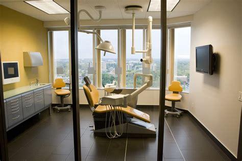 dental office interior design modern dental office interior design including lobby waiting room and the examination room
