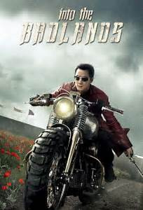 Assistir Into the Badlands 2ª Temporada Episódio 03 – Dublado Online