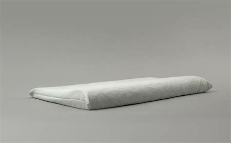 qual e il miglior materasso materasso per culla magniflex materassi matrimoniali