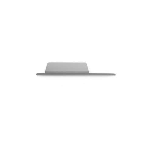 mensole alluminio jet mensola normann copenhagen in alluminio diverse