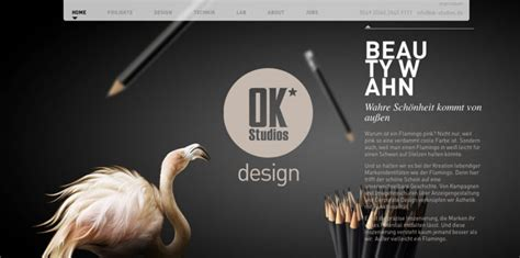 web design parallax effect what is parallax scrolling