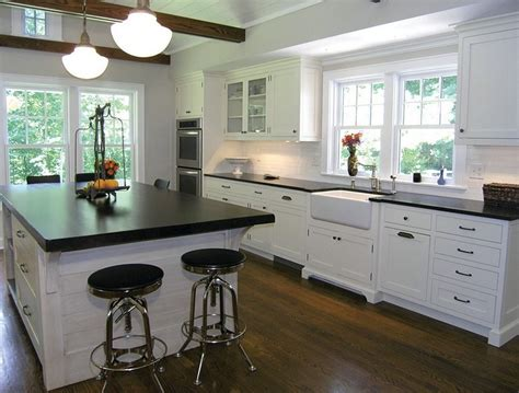 farmhouse kitchen ideas photos 10 best farmhouse decorating ideas for sweet home homestylediary