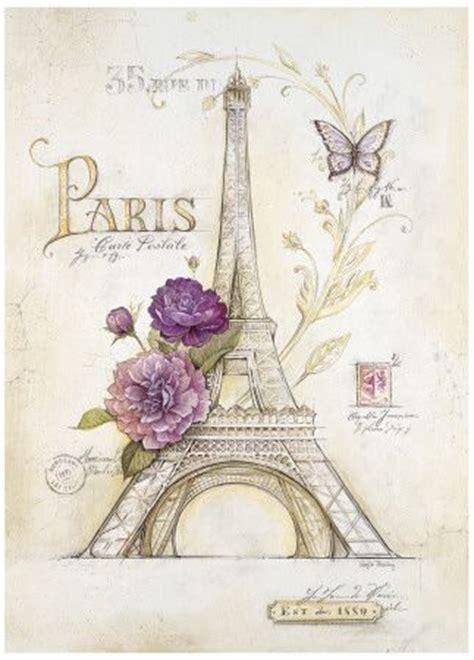 tattoo prices in paris 25 best ideas about eiffel tower tattoo on pinterest