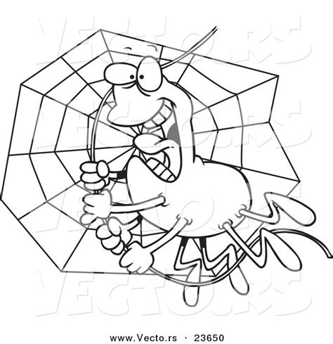 spider jockey coloring page free coloring pages of jockey silks