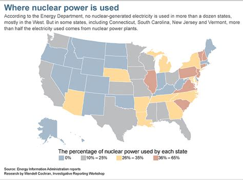 map of illinois power plants nuclear lobbying turns to states nuclear energy s