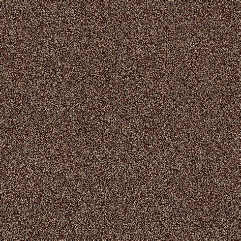 home decorators collection wholehearted ii color crystal sand twist 12 ft carpet hde1313100 home decorators collection kaleidoscope i color baked