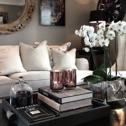 Decoration Ideas For Coffee Table Best 20 Coffee Table Decorations Ideas On