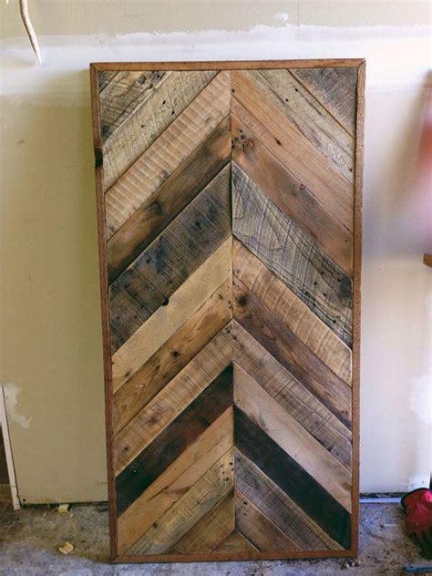 reclaimed barn wood chevron coffee ready to ship reclaimed barn wood chevron herringbone