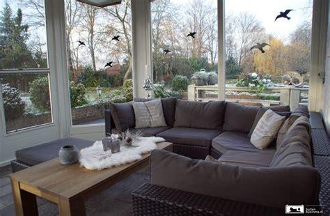 huis huren ijsselstein landhuis ysselsteyn luxe vergaderlocatie limburg