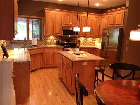 Kitchen Countertops Mn by Kitchen Countertops Minneapolis Mn Granite Quartz Counters Bloomington St Paul Plymouth