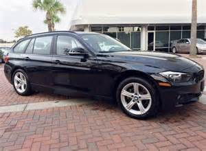 Rick Hendrick Bmw Charleston Sc Charleston Used Car Dealer Rick Hendrick Bmw Charleston