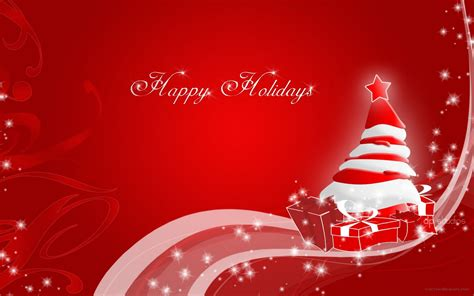 merry christmas powerpoint backgrounds desktop