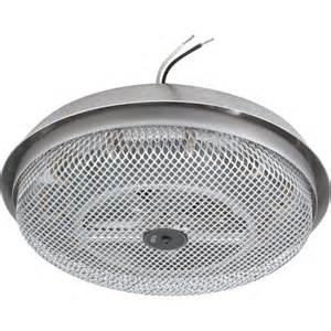 broan nutone surface mount ceiling heater hd supply