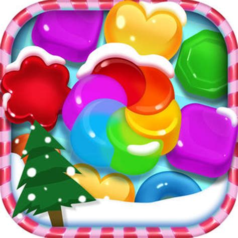 mod game jelly blast jelly blast untuk pc appstrides best apps