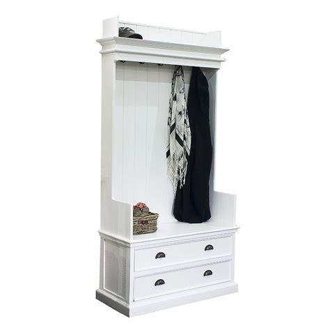 vestiaire et meuble 195 chaussures meubles et rangement d