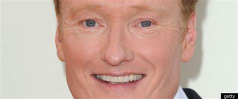 Conan Pilot conan tbs pilot