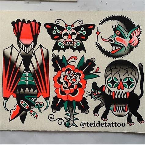 tattoo flash archive 535 best tattoo inspiration images on pinterest tattoo