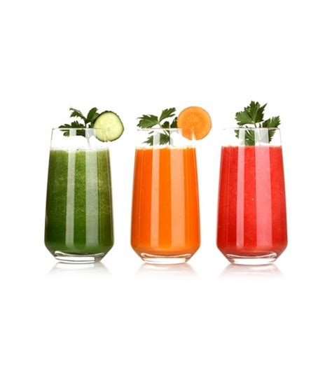The Mwc Detox Cleanse detox juice 150cl fairmont catering mwc catering