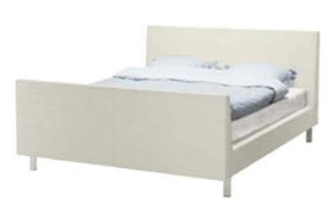 ikea sleigh bed furniture essentials a good bed essential style for men