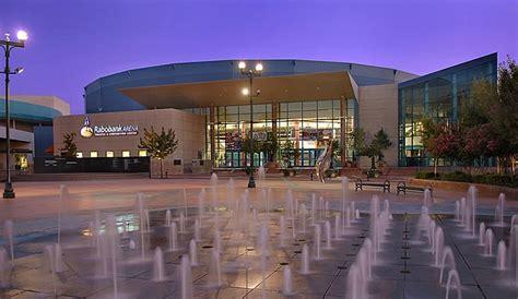 arena info rabobank arena