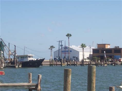 house of boats rockport tx boat rentals in rockport texas boat rentals